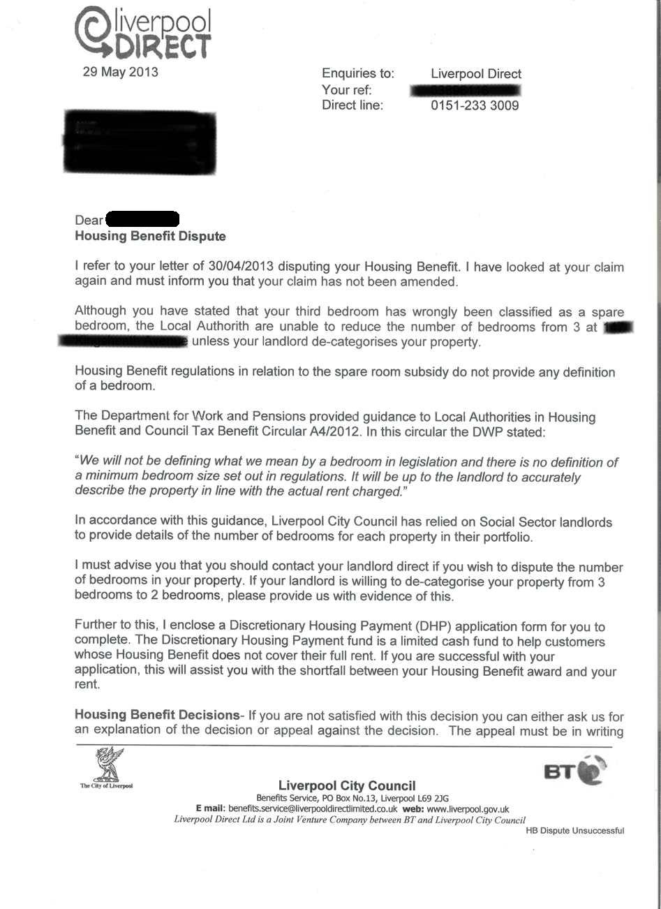 Property Tax Appeal Letter Free Credit Dispute Letters Credit