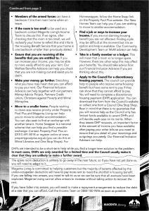 Magenta Living BT p2-page-001