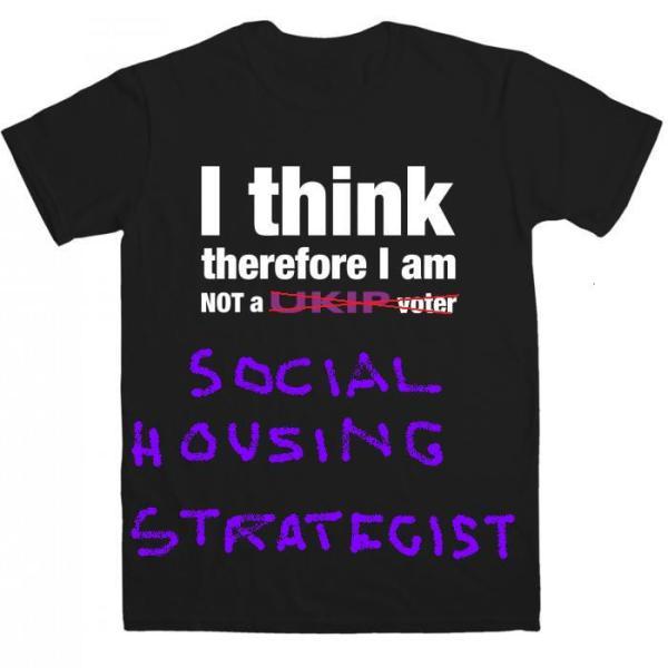 housing strategist