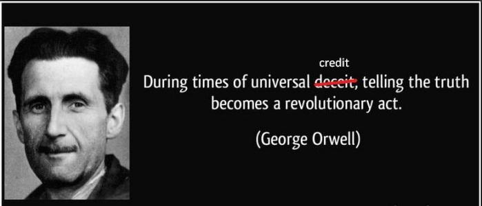 uc orwell