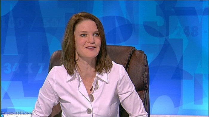 susie_dent_countdown_135