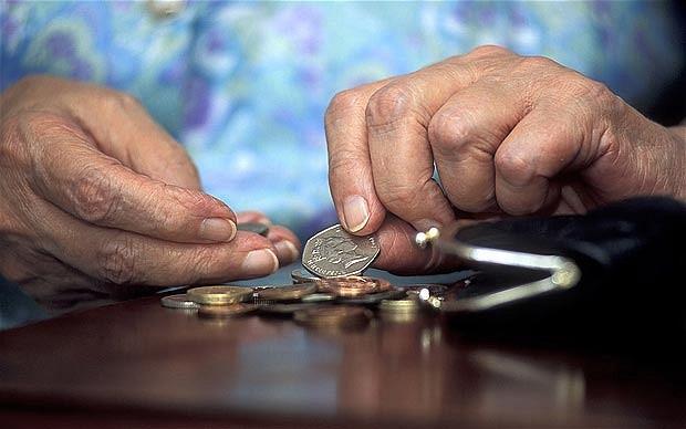 pensionerpurse