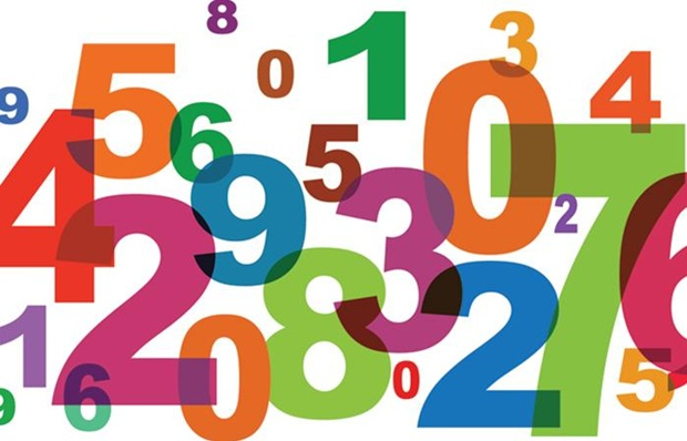 numberjumble