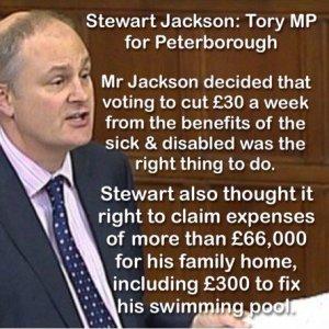 steweart jackson