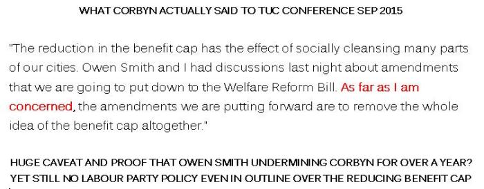 corbyn-benefit-cap