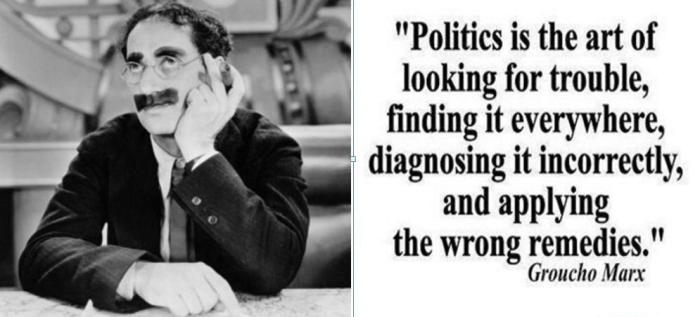 groucho2 politics