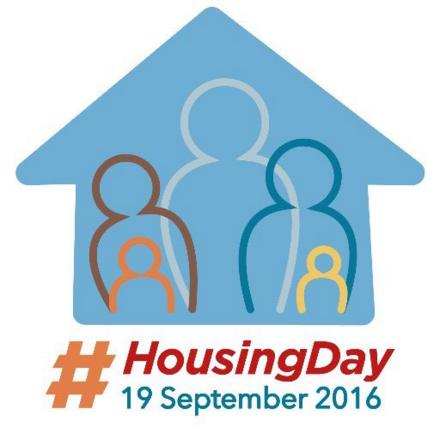housingday2016