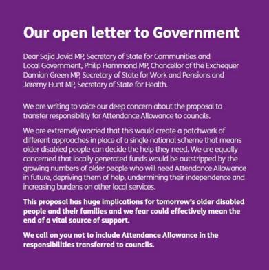 age-uk-aa-open-letter