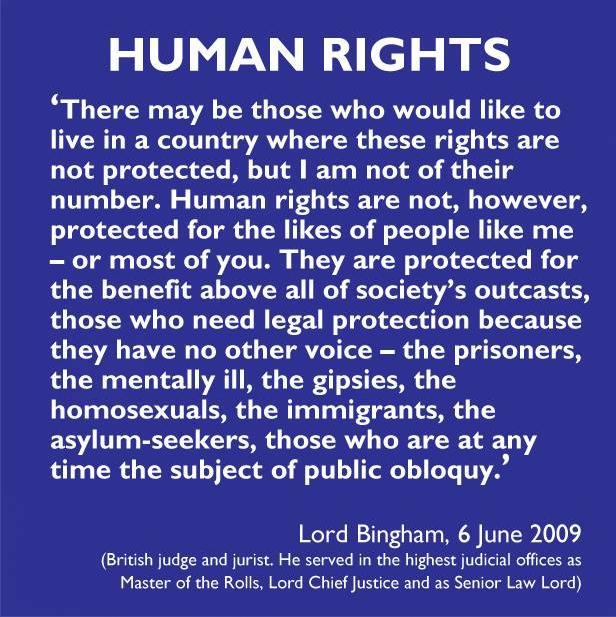humanrights-bigham