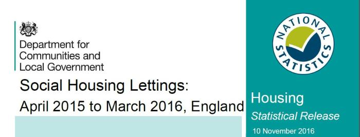 social-lettings-dclg-nov-2016