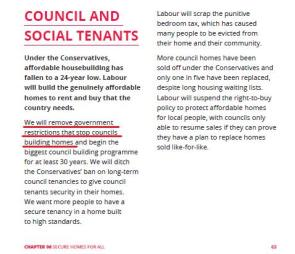 labman2017council housing